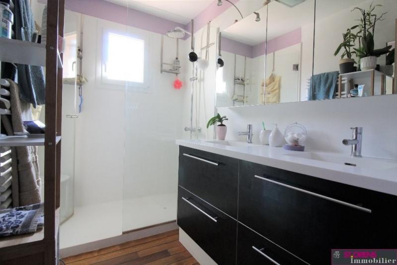Vente maison / villa Quint-fonsegrives 5 minutes 342000€ - Photo 6