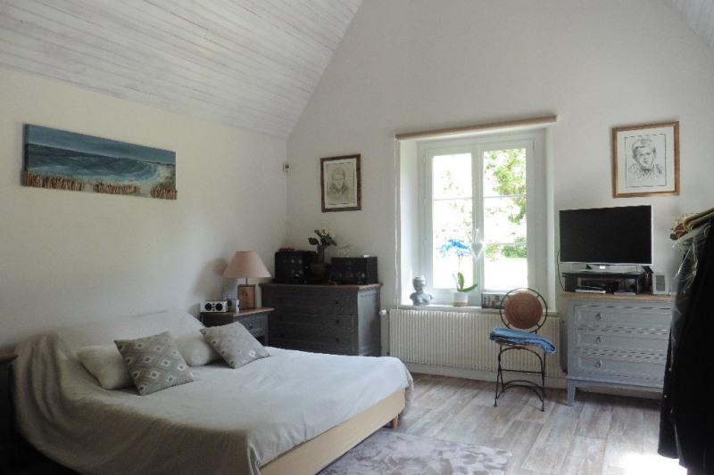 Vente de prestige maison / villa Fouesnant 699000€ - Photo 13