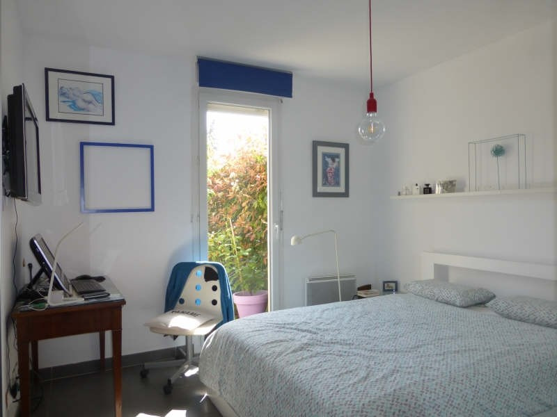 Sale apartment La valette du var 205 000€ - Picture 6