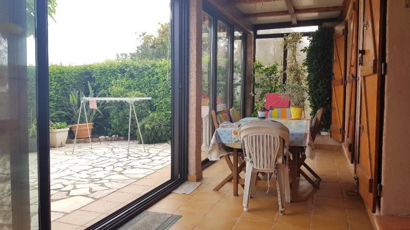 Vendita nell' vitalizio di vita casa La londe les maures 64000€ - Fotografia 7