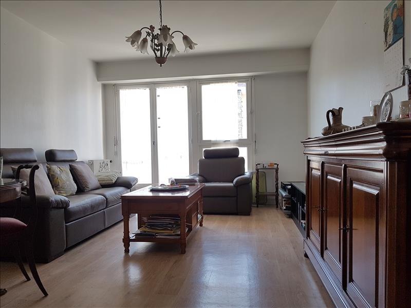 Vente appartement Pau 114500€ - Photo 4