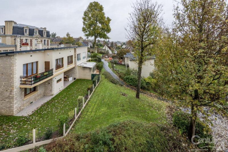Revenda apartamento Herouville st clair 87000€ - Fotografia 5