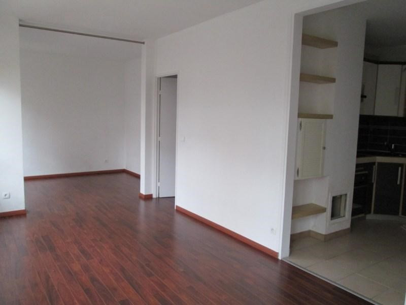 Location appartement Versailles 1 230€ CC - Photo 2