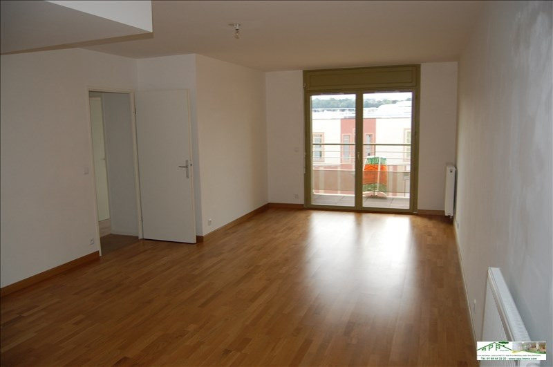 Rental apartment Juvisy sur orge 1101€ CC - Picture 3