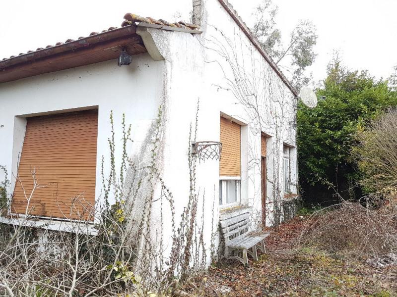 Sale house / villa Aire sur l adour 51500€ - Picture 3