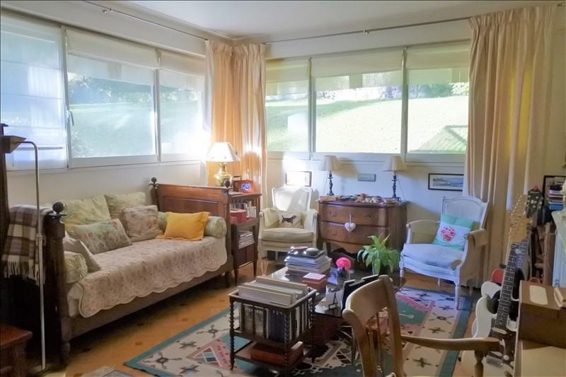 Vente appartement Garches 276000€ - Photo 1