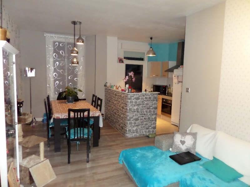 Sale house / villa Limoges 149000€ - Picture 2