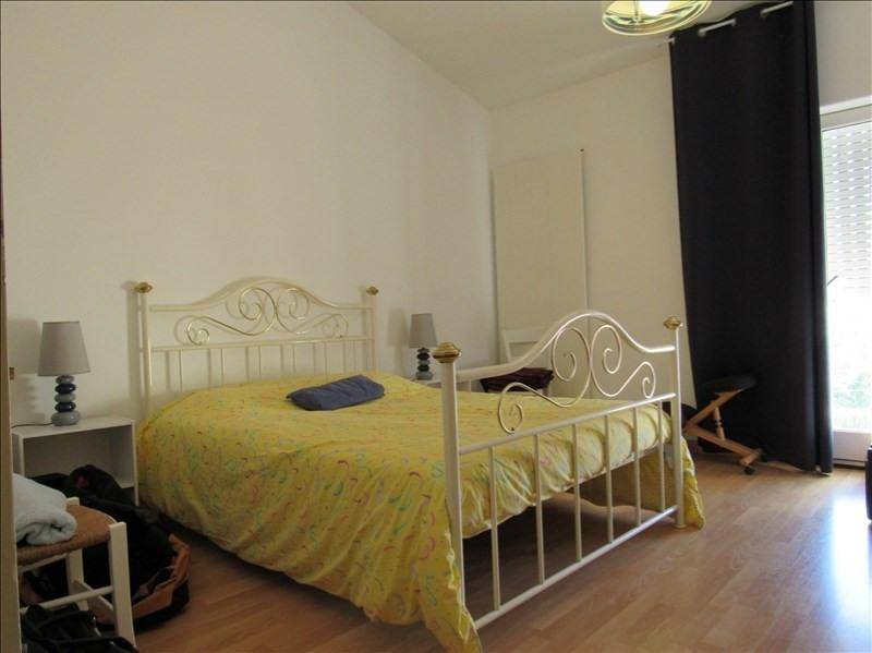 Sale house / villa Castillonnes 535000€ - Picture 8