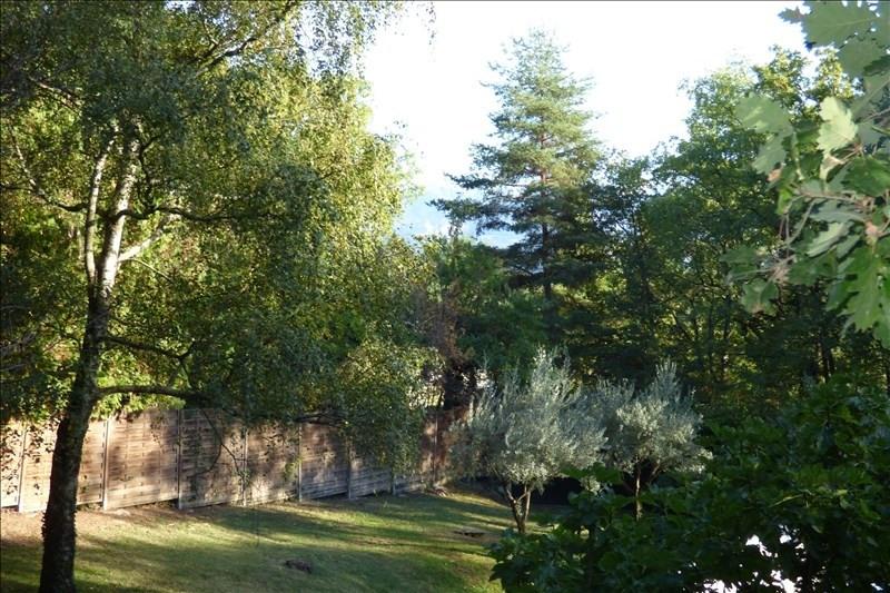 Sale house / villa Genissieux 199000€ - Picture 4