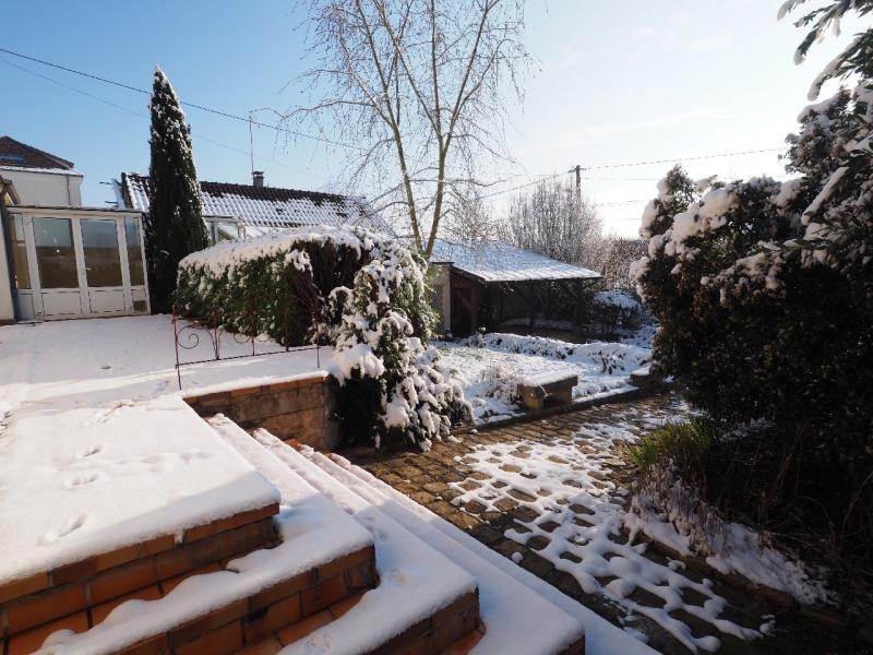 Vente maison / villa Le mee sur seine 370000€ - Photo 2