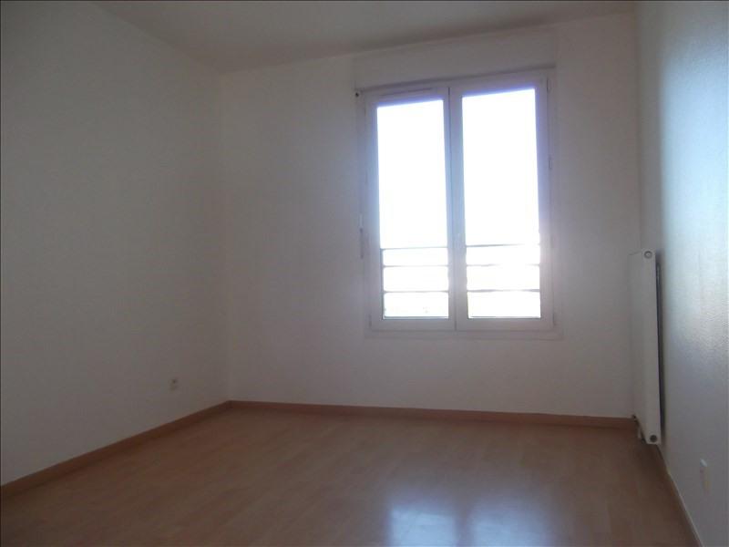 Location appartement Montigny le bretonneux 1175€ CC - Photo 5
