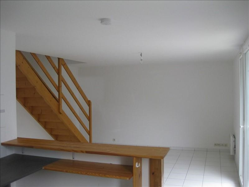 Location maison / villa Moelan sur mer 470€ CC - Photo 2