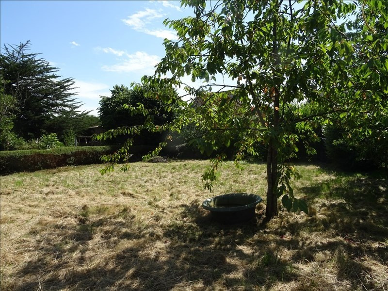 Sale site St julien 59 300€ - Picture 2