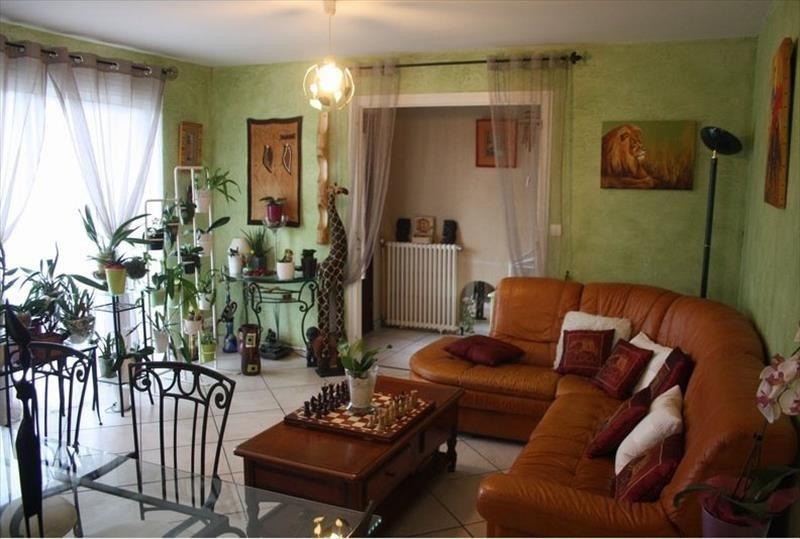 Vente maison / villa St vincent de tyrosse 244700€ - Photo 5