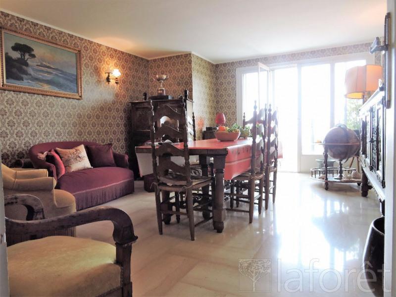 Vente appartement Roquebrune cap martin 340000€ - Photo 1