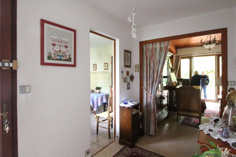 Viager maison / villa Montbonnot-saint-martin 87000€ - Photo 2
