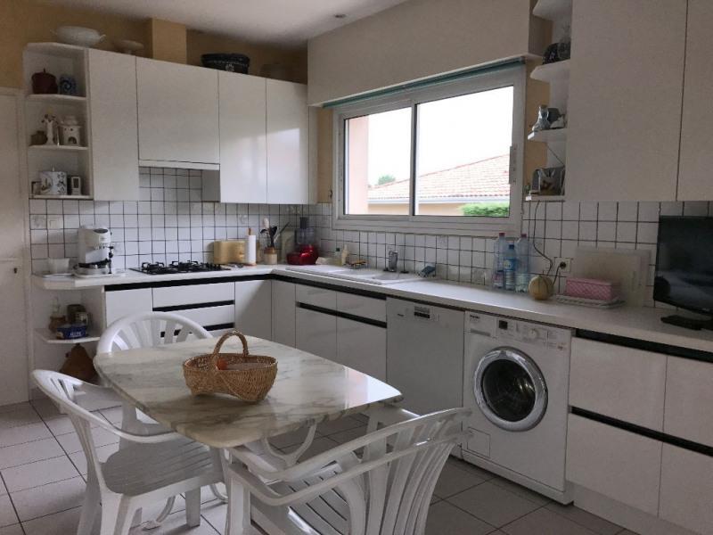 Vente maison / villa Saint paul les dax 405000€ - Photo 3