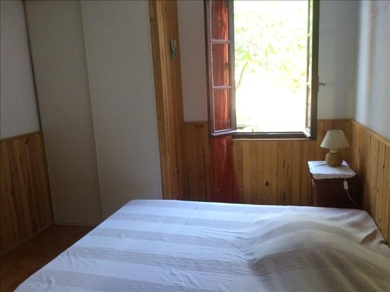 Sale apartment Cateri 195000€ - Picture 4