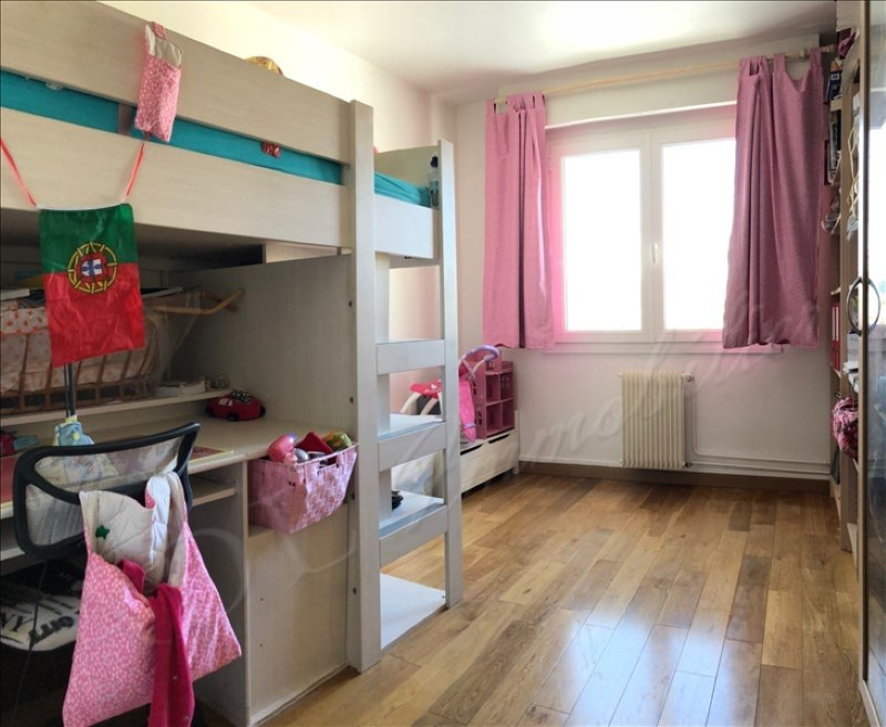 Vente appartement Chantilly 435 000€ - Photo 7