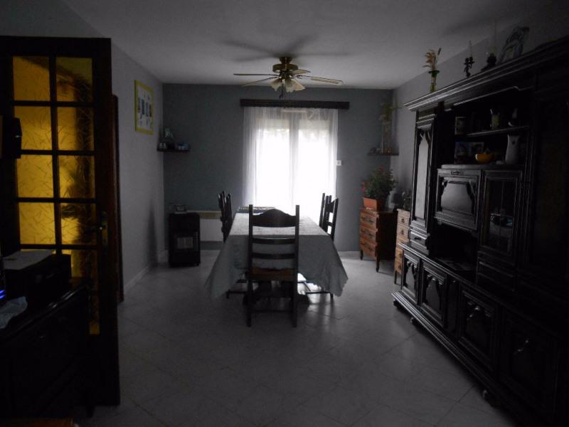 Sale house / villa Juvignies 206000€ - Picture 3