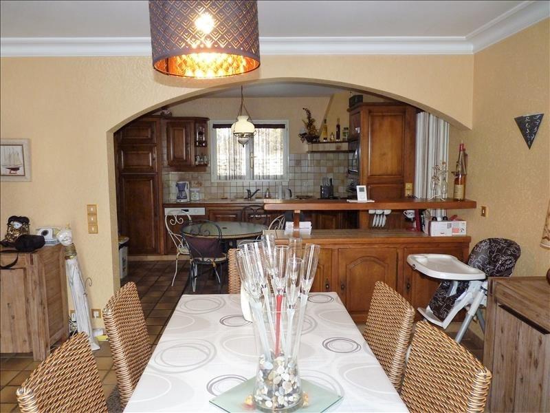 Verkoop  huis Pau 399000€ - Foto 4