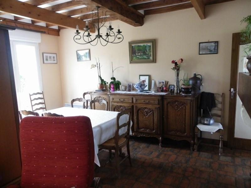 Revenda casa Barneville carteret 203300€ - Fotografia 3