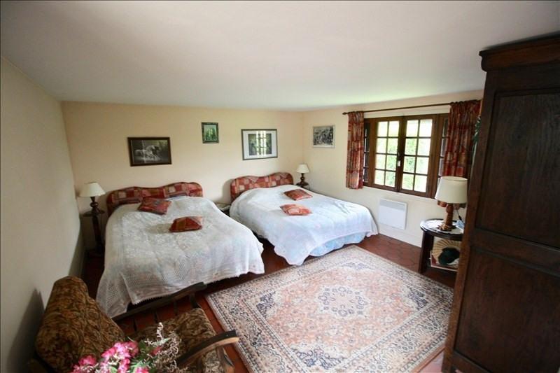 Vente maison / villa Conches en ouche 132500€ - Photo 5