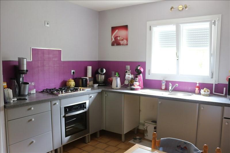 Vente maison / villa St nazaire en royans 189000€ - Photo 5