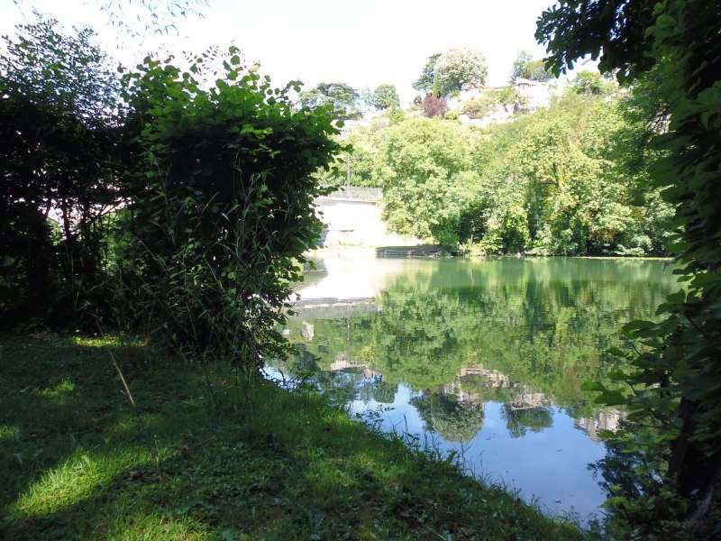 Vente terrain Poitiers 30 500€ - Photo 4