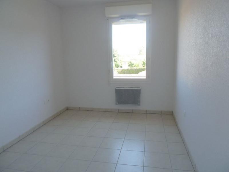 Rental apartment Castanet-tolosan 644€ CC - Picture 6
