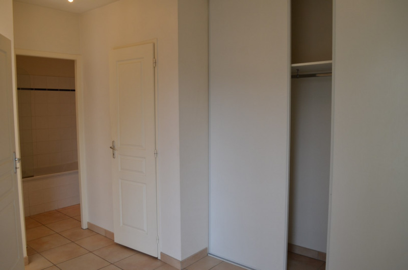Location appartement Toulouse 565€ CC - Photo 5
