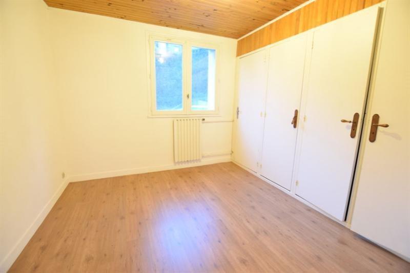 Vente appartement Brest 86400€ - Photo 5