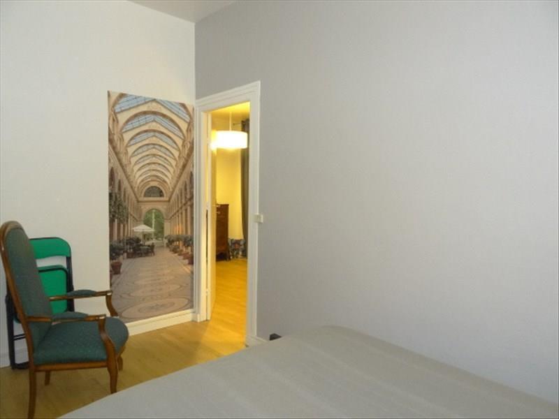 Venta  apartamento Versailles 220000€ - Fotografía 5