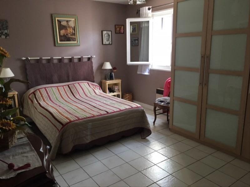 Sale house / villa Retournac 249000€ - Picture 4