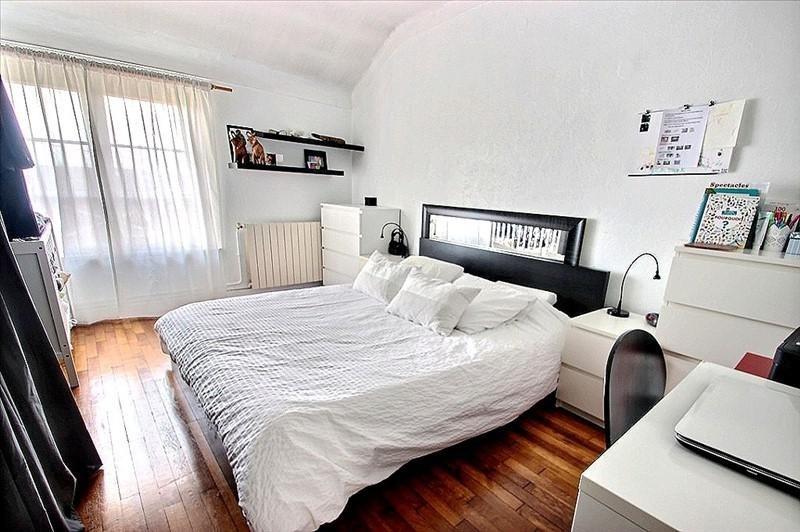 Vente appartement Thionville 179000€ - Photo 6