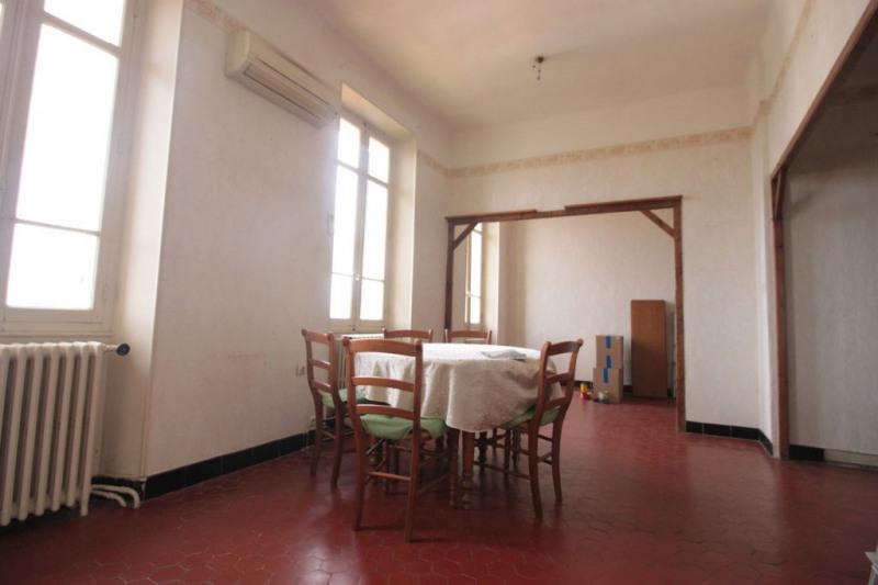 Vente maison / villa Marseille 182000€ - Photo 4