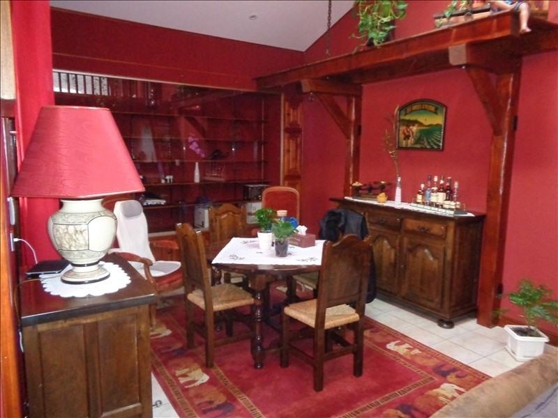 Sale house / villa Ablon sur seine 360000€ - Picture 4