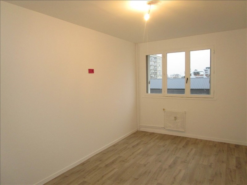 Rental apartment Caen 662€ CC - Picture 4