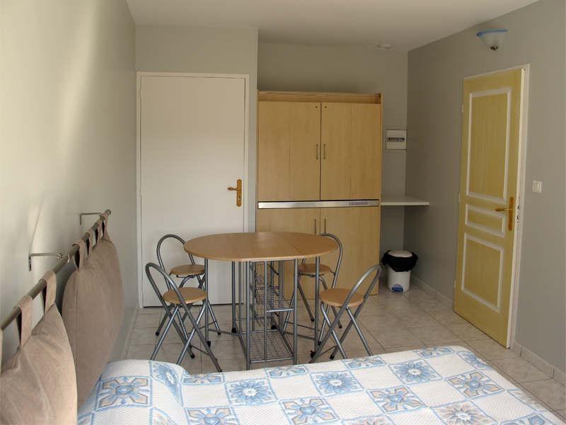 出售 大楼 Sault 1026000€ - 照片 10