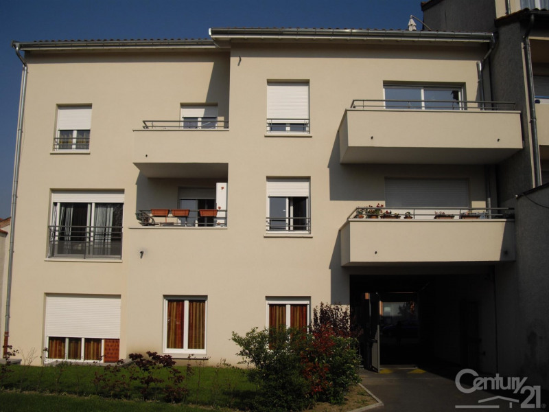 Location appartement Mions 780€ CC - Photo 8
