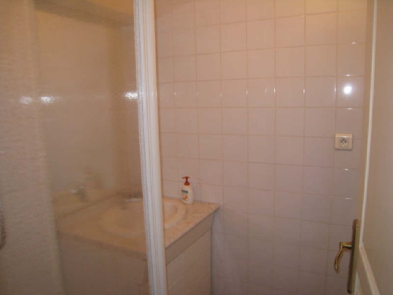 Location bureau Carcassonne 800€ HT/HC - Photo 7