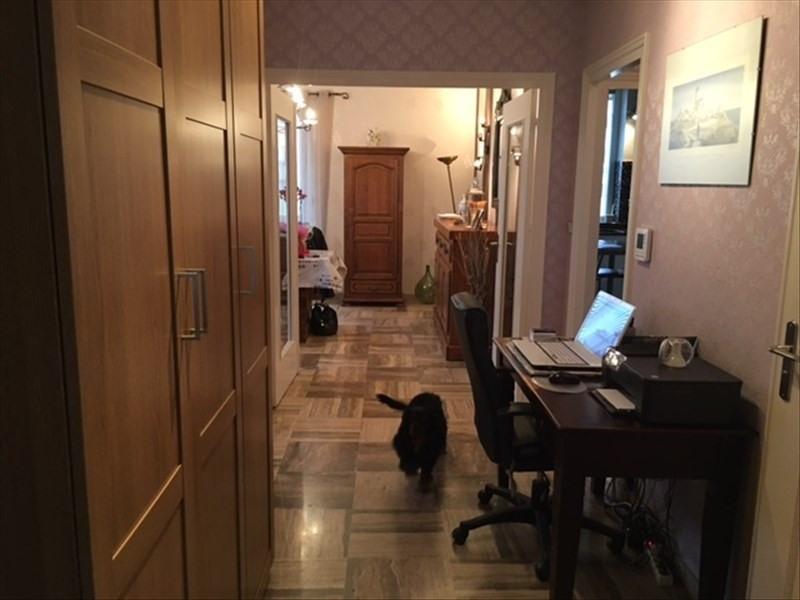 Vente appartement St etienne 190000€ - Photo 6