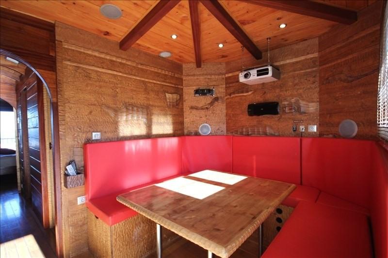 Venta de prestigio  apartamento Banyuls sur mer 273000€ - Fotografía 3