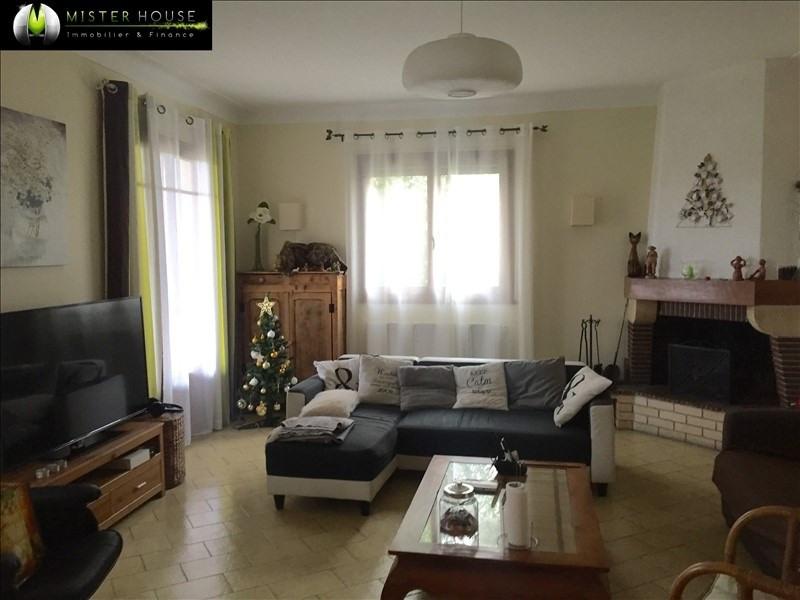 Verkoop  huis Montauban 195000€ - Foto 2