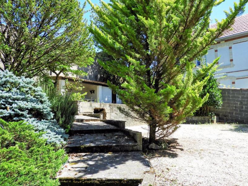 Deluxe sale house / villa Saint palais sur mer 676000€ - Picture 14