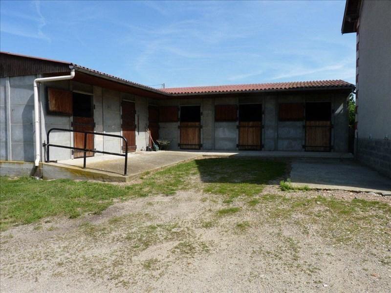 Deluxe sale house / villa Feurs 980000€ - Picture 4