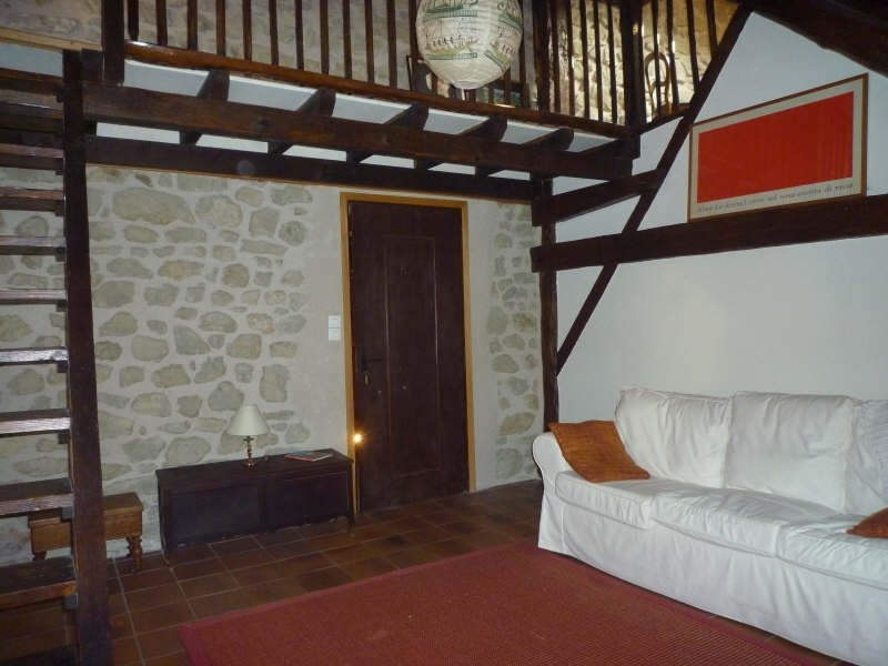 Vente maison / villa Chindrieux 490000€ - Photo 5
