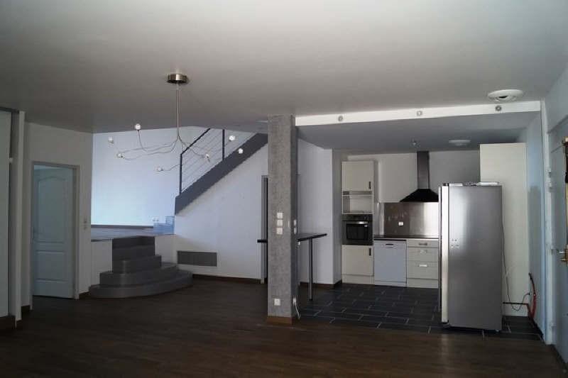 Verkauf wohnung Avignon intra muros 424000€ - Fotografie 1