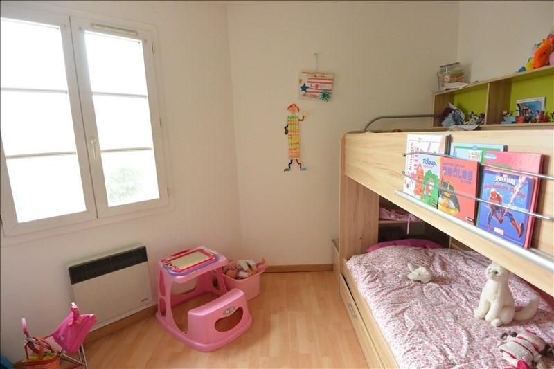 Location appartement St sulpice et cameyrac 594€ CC - Photo 9