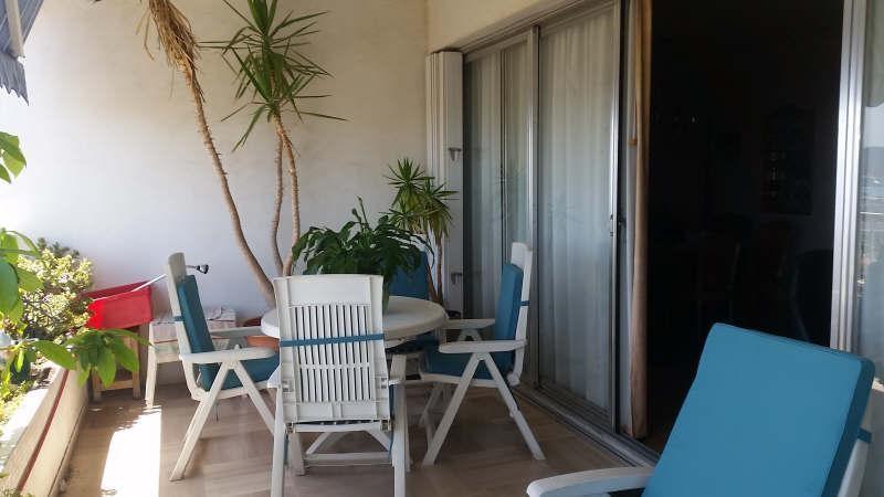 Vente appartement Toulon 390000€ - Photo 2